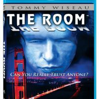 upvoted.top:The Room [Blu-ray]