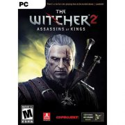 upvoted.top:The Witcher 2: Assassins of Kings Digital Premium Edition [Download]