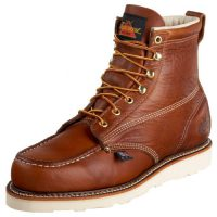"upvoted.top:Thorogood Men's 814-4200 American Heritage 6"" Moc Toe Boot"