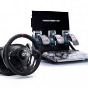 upvoted.top:Thrustmaster T500RS Racing Wheel - Playstation 3