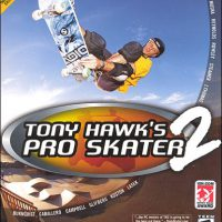 upvoted.top:Tony Hawk's Pro Skater 2 - PC