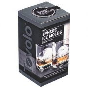 upvoted.top:Tovolo Sphere Ice Molds - Set of 2