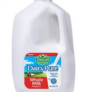 upvoted.top:Tuscan Dairy Whole Vitamin D Milk