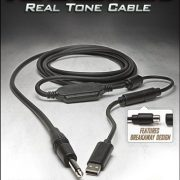 upvoted.top:Ubisoft Rocksmith Real Tone Cable