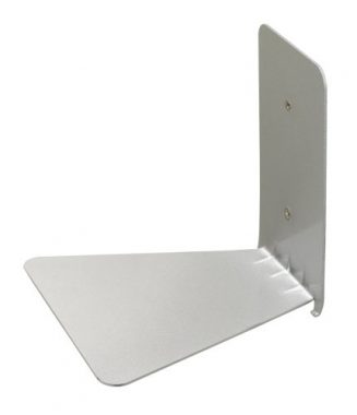 upvoted.top:Umbra Conceal Wall Book Shelf Small