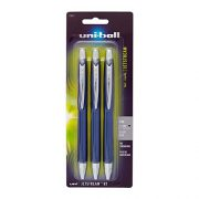 upvoted.top:Uni-Ball Jetstream Retractable Ball Point Pens