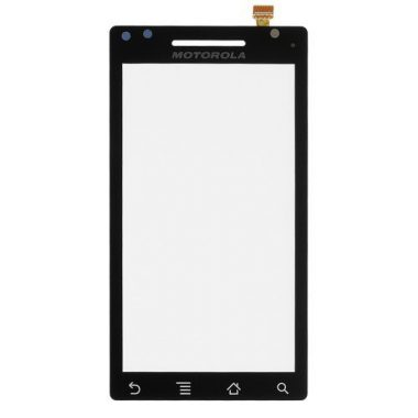 upvoted.top:Verizon Motorola Droid A855 Touch Screen Digitizer Replacement Glass Repair Part