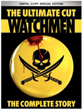 upvoted.top:Watchmen: The Ultimate Cut