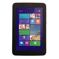 upvoted.top:Winbook TW700 Tablet - Windows 8.1 with full-size USB port
