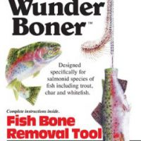 upvoted.top:Wunder Boner Fish De-Boning Device
