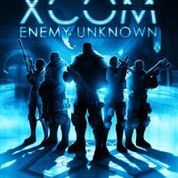 upvoted.top:X-COM ENEMY UNKNOWN + Elite Soldier DLC + Slingshot DLC [Online Game Code]