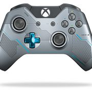 upvoted.top:Xbox One Limited Edition Halo 5: Guardians Wireless Controller