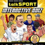upvoted.top:talkSPORT Interactive Quiz